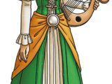 Serena (Dragon Quest XI)
