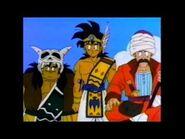 Dragon Warrior S01E13