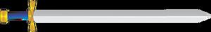 Schwert-Hauptseite-Header.png