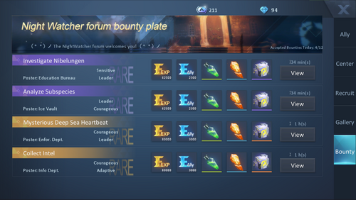 Allies Bounty.png