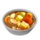 Abalone and Veggie Stew.png