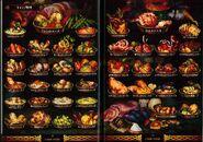Foods (JP)