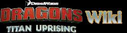 Dragons Titan Uprising Wiki
