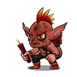 Goblin fire.png