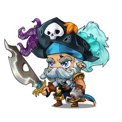 Pirate water evo2.png