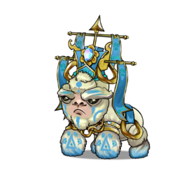 Gold circus water a 0.png
