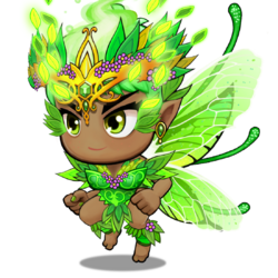 Pixie earth b 2.png