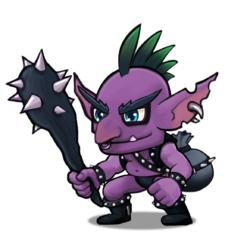 Goblin dark.png