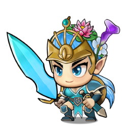 Warrior water b 1.png