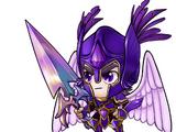 Icarus Corrado