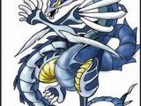 Dragoon (Beyblade)