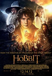 The Hobbit The Unexpected Journey.jpg