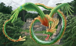 Quetzalcoatl, Dan Staten (1).jpg
