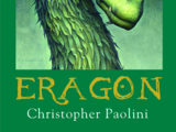Dragon (Inheritance Cycle)