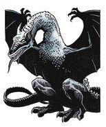 Shadow Dragon 2e