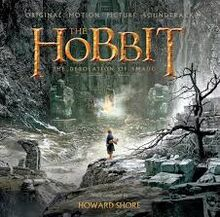 The Hobbit The Desolation of Smaug.jpg