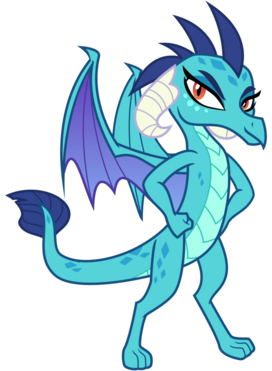 My Little Pony Ember.png