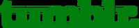 Tumblr Logo.png
