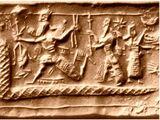 Tiamat (Mythology)