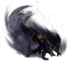 Monster-hunter-4-ultimate-beasts-gore-magala-frenzy.png