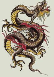 Chinese-dragon-black.jpg