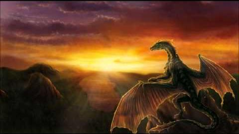 Dragon Music - Europa-0