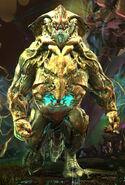 Avatar of Mordremoth