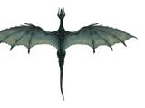 Chromatic Dragons (Dungeons & Dragons)