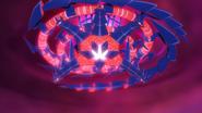 Eternamax Eternatus Anime