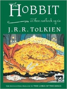 The Hobbit There and Back again.jpg