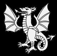 Wyvern H