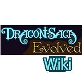 Dragon Saga Wiki