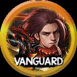 Class-vanguard.png