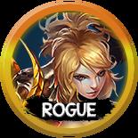 Class-rogue.png