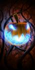 Hallowed Lantern.png