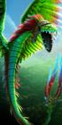 Quetzalcoatl.png