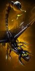 Venomtail.png