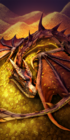 Goldenclaw.png