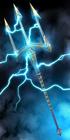 Stormcaller.png
