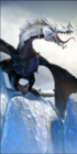 Icemaul.png