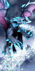 Frostbane.png