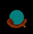 Everfall map tra