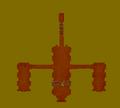 Everfall map linkchamber