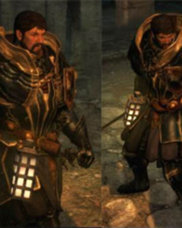 Nameless Armor Set Dragon S Dogma Wiki Fandom Inspired by elite knight armor, the textures aren't perfect. nameless armor set dragon s dogma