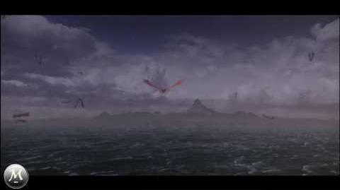 Dragon's Dogma Quest Walkthrough Part 1 (Harbringer of Destruction and Newly Arisen)
