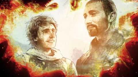 Dragon's_Dogma_digital_comic,_Parte_1_(español)