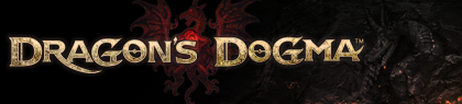 DD Banner 01.png