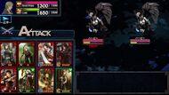 DDQ - Gameplay 22