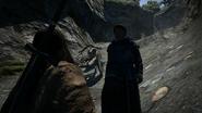 Watergodaltar (quest)