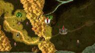 DDQ - Gameplay 09